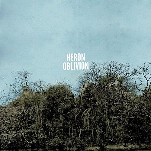 heron-oblivion