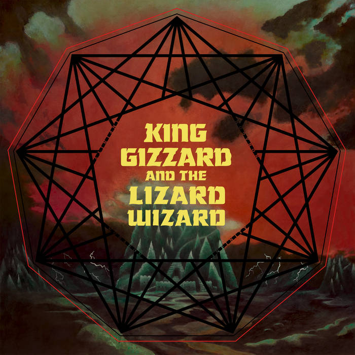 king-gizzard-nonagon