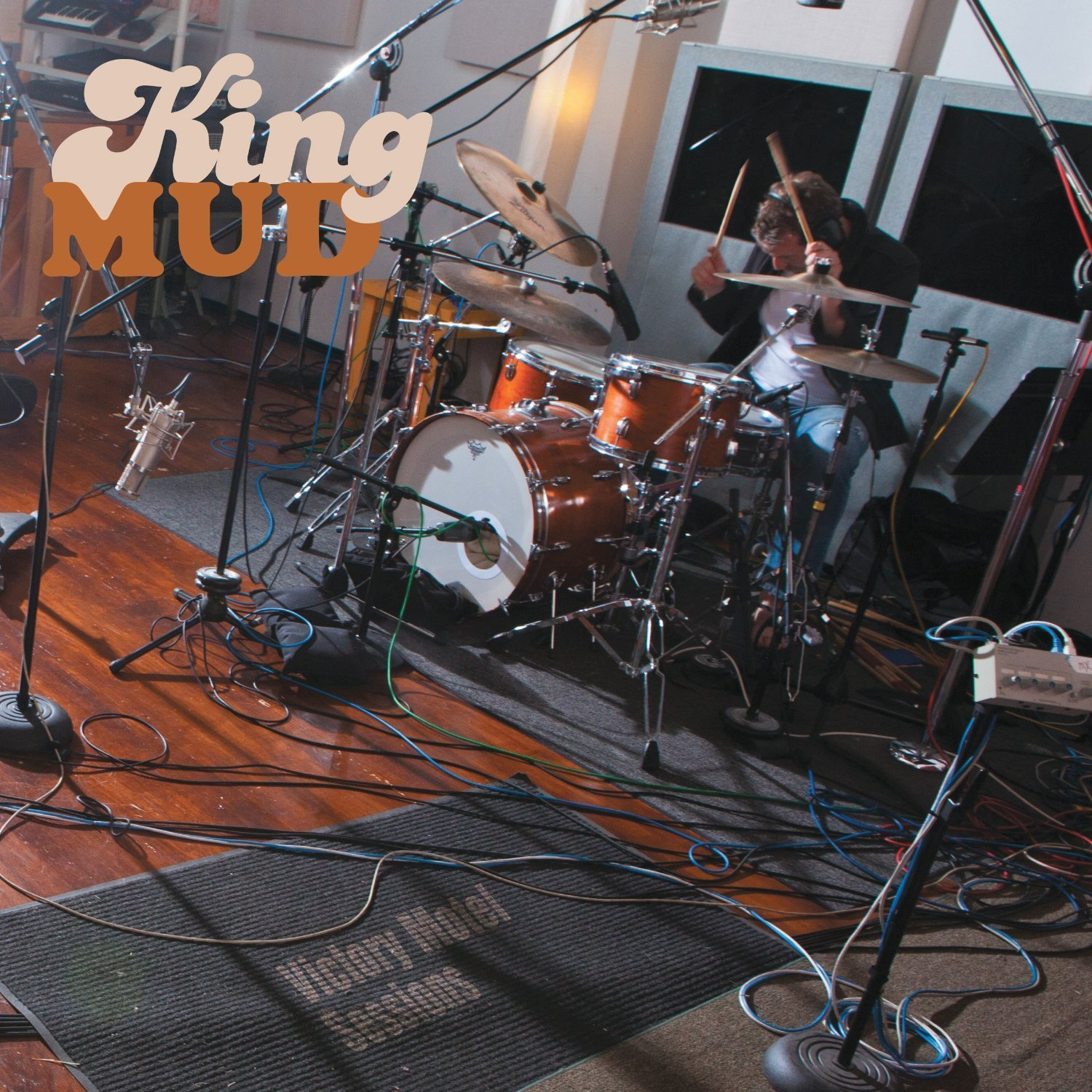 king-mud-victory-motel-sessions