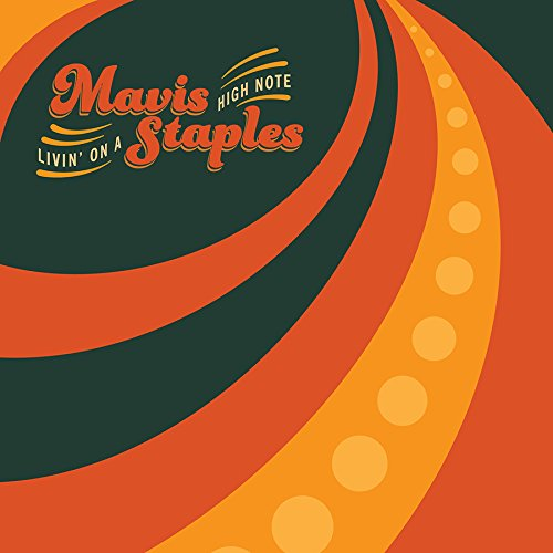 mavis-staples-livin-on-high-note