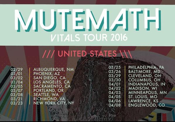 Mutemath_Tour-Poster_US_2016_pr
