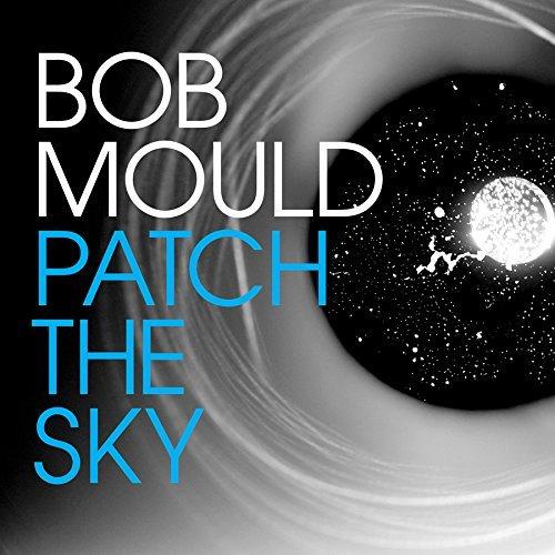 bob-mould-patch