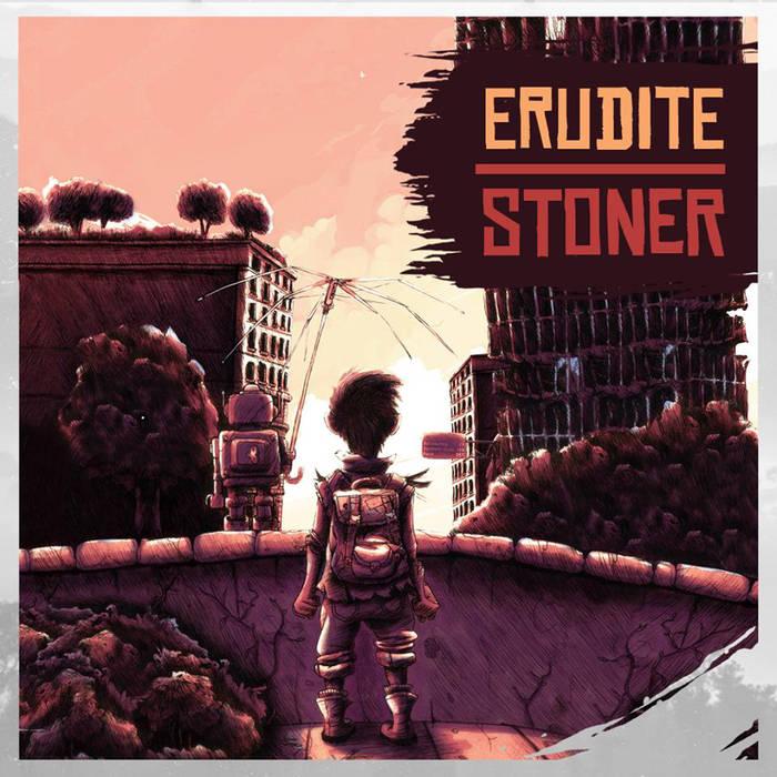 erudite-stoner