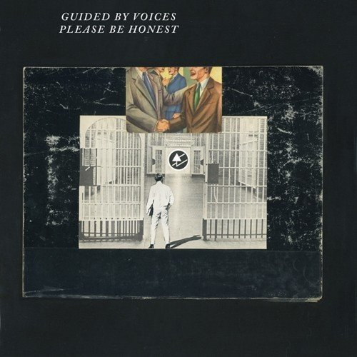 guided-by-voices-please-be-honest