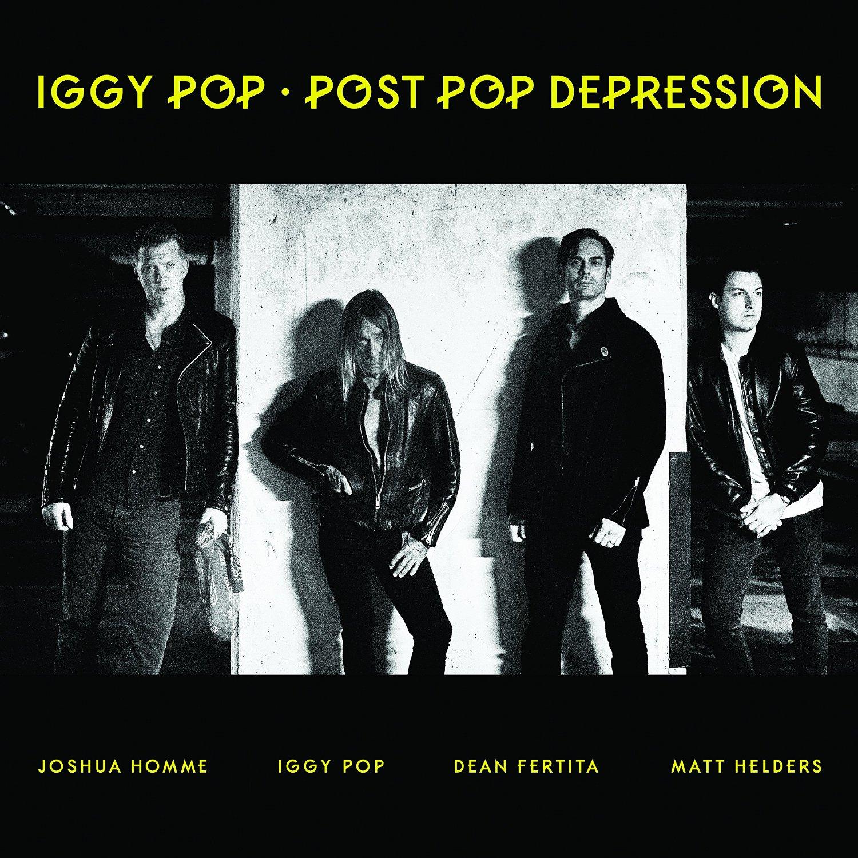 iggy-pop-post-pop