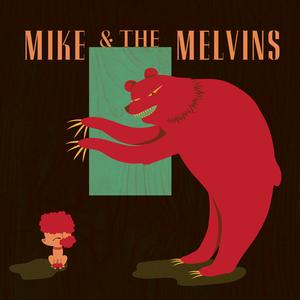 mikeandthemelvins-threemenandababy-cover-900x900-300