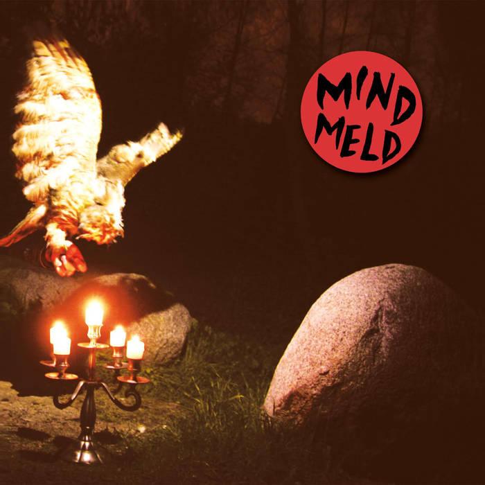 mind-meld