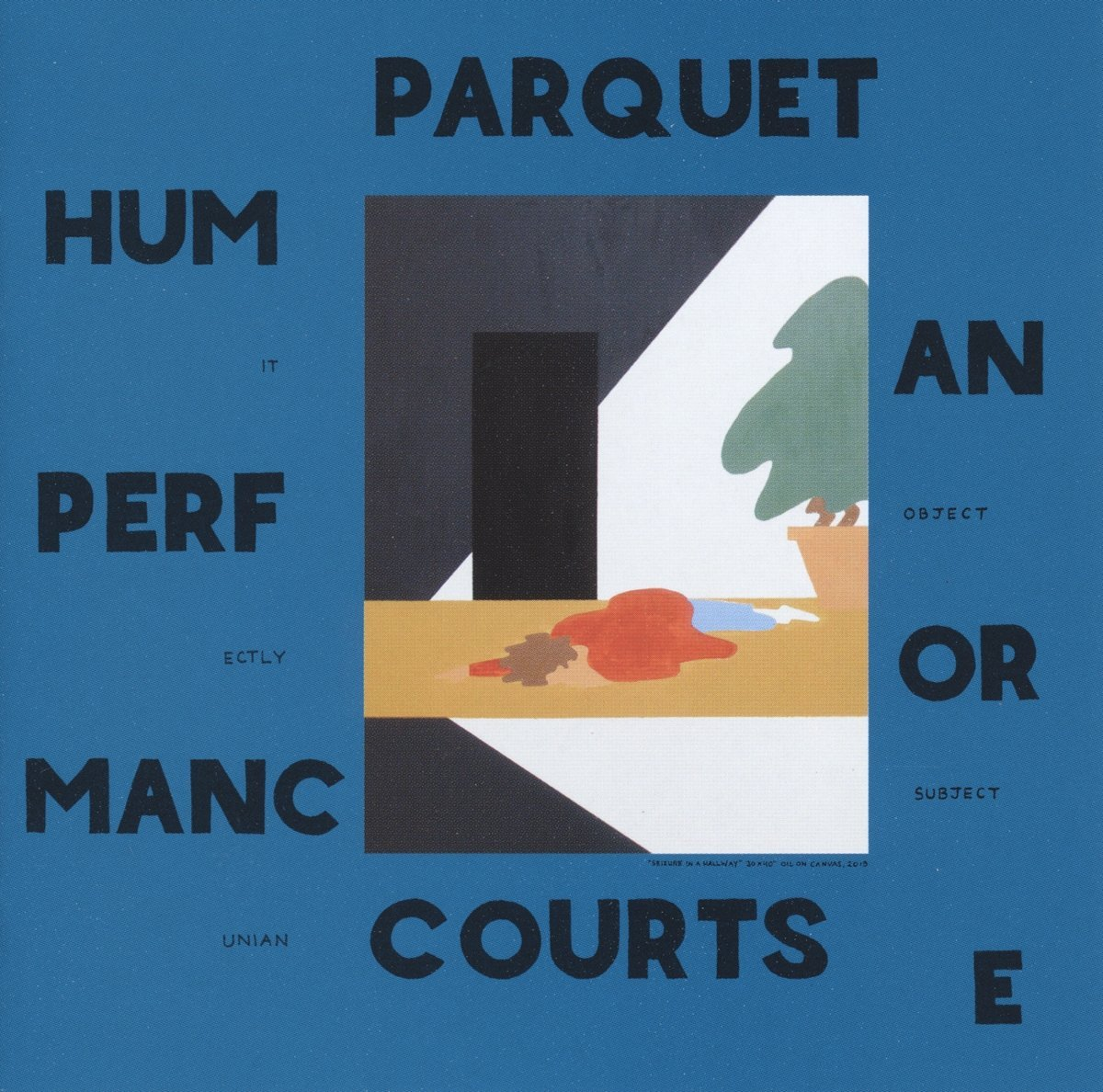 parquet-courts-human-performance