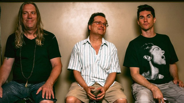 violent-femmes-herman-asph