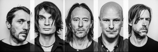 2016_Radiohead_Press_060516.article_x4
