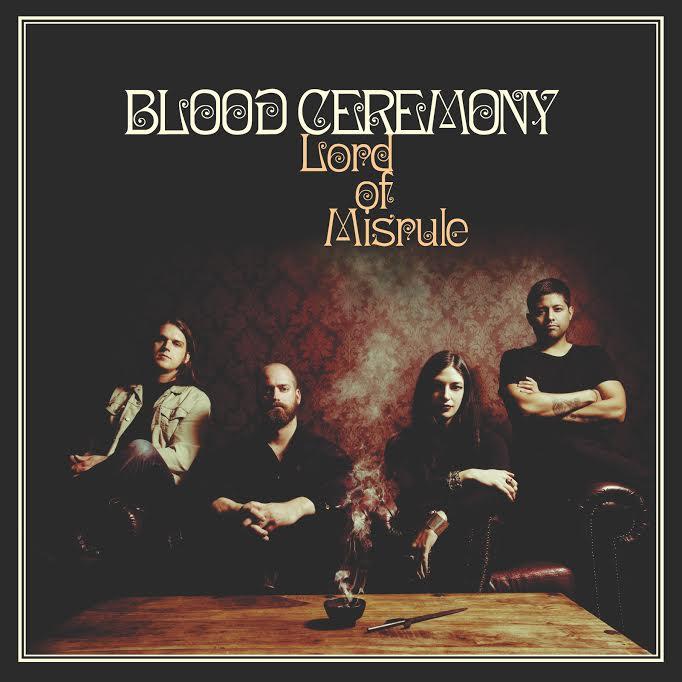 blood-ceremony-album