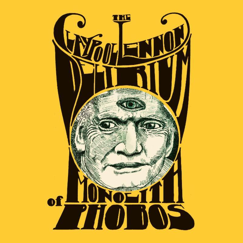 claypool-lennon-album