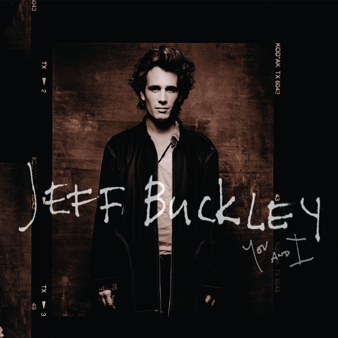 jeff-buckley-you-and-i