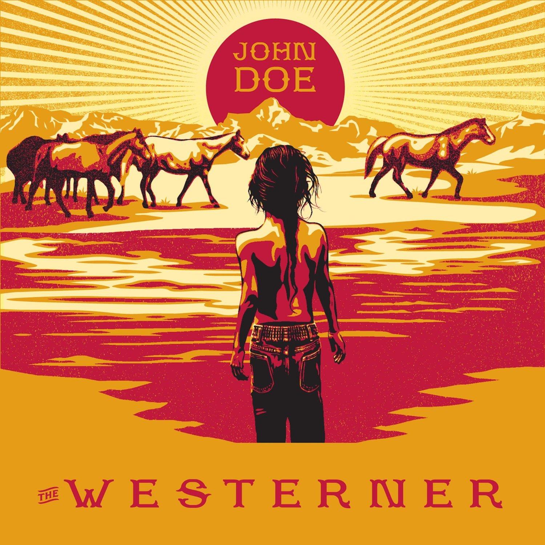 john-doe-westerner