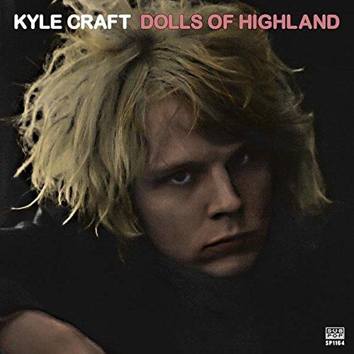 kyle-craft-dolls-of-highland