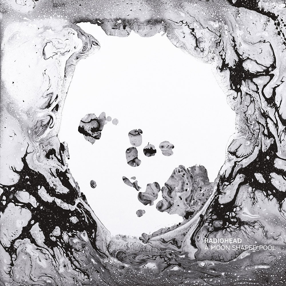 radiohead-moon-shaped-pool