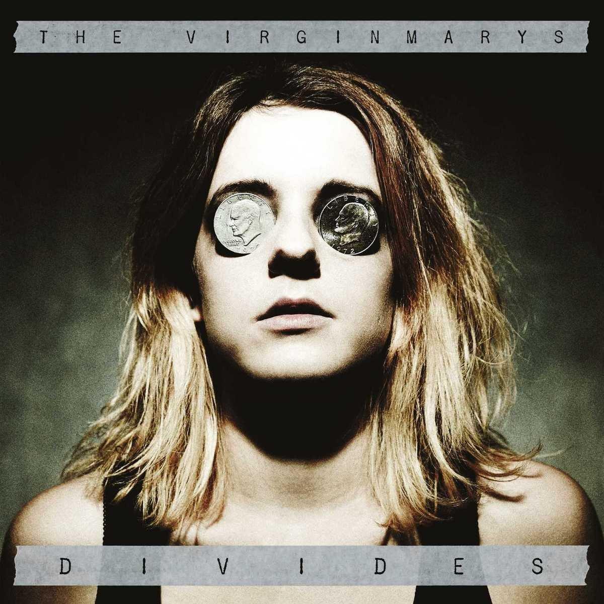 virginmarys-divides