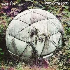 Steve Gunn: Eyes On The Lines [Album Review]