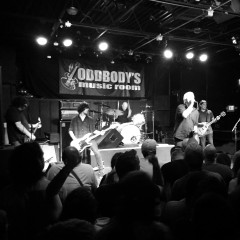 Guided By Voices: Past Present & Future [Concert Review]