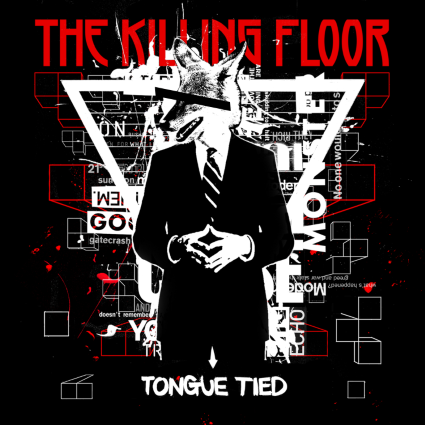 TKF_TONGUE_TIED_FRONT_COVER_ARTWORK