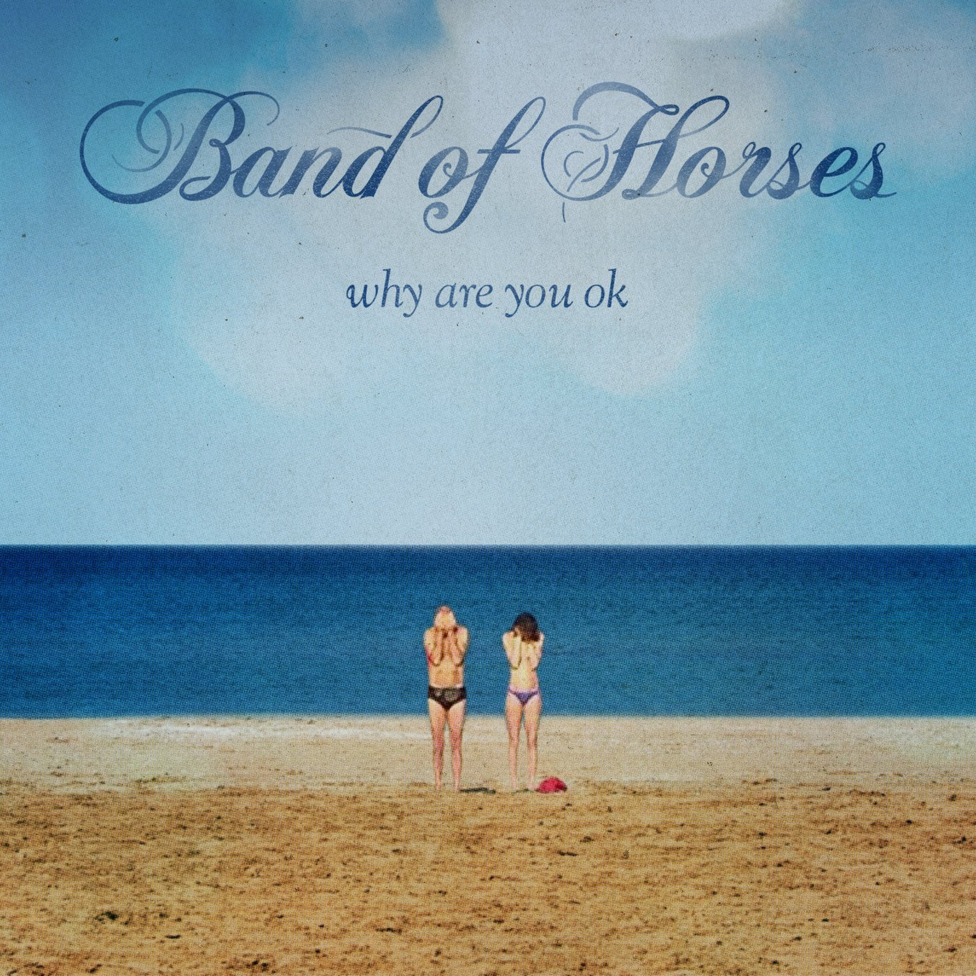 band-of-horses-why-are-you-ok