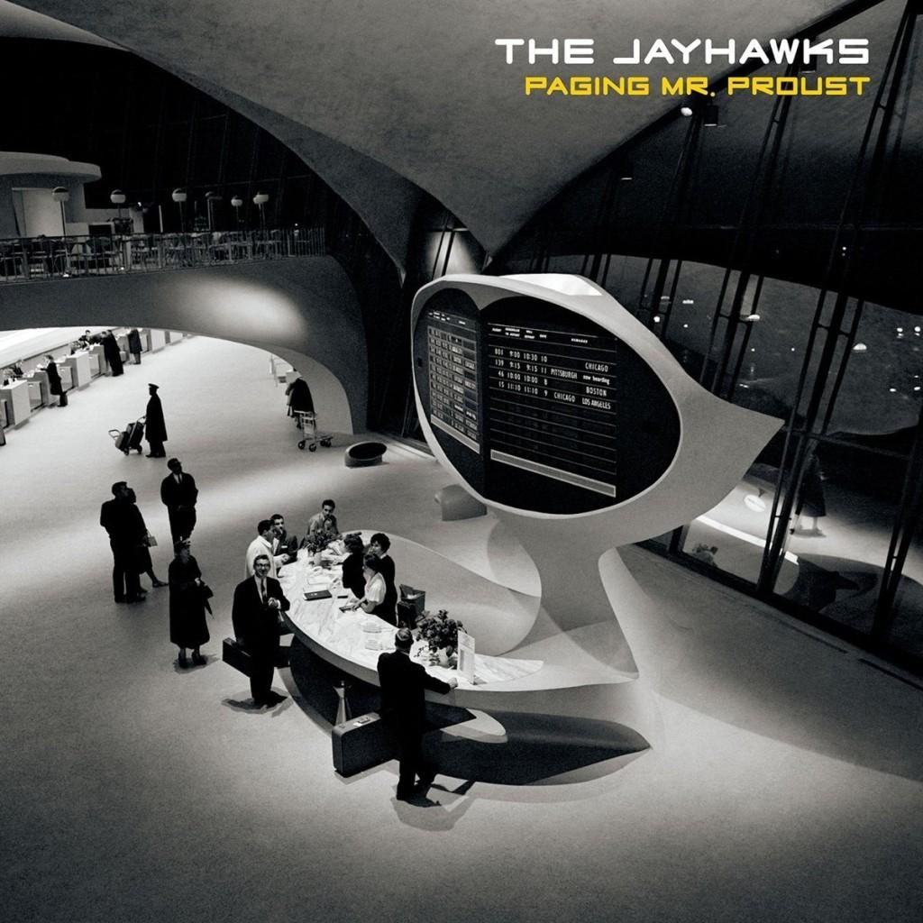 jayhawks-paging