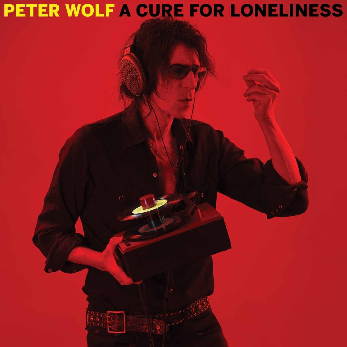 peter-wolf-cure