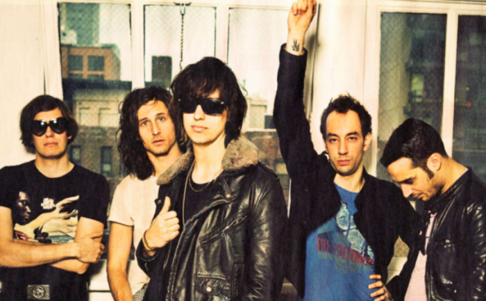 the-strokes-pic