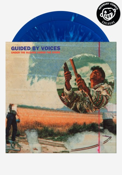 Guided-By-Voices-Under-the-Bushes-Under-the-Stars-2-LP-Color-Vinyl-Exclusive-2204978_1024x1024