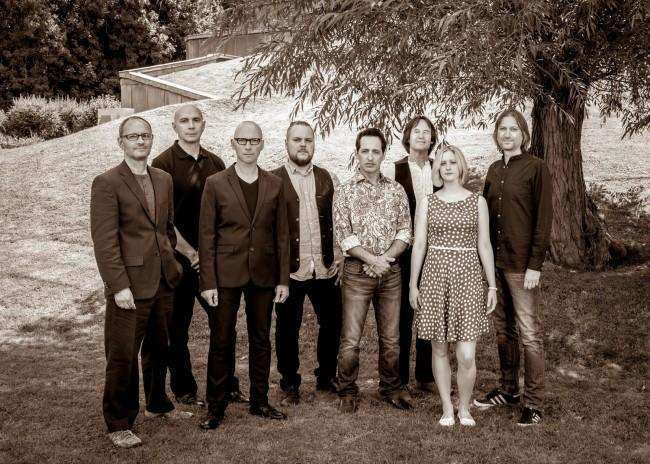 band_2014
