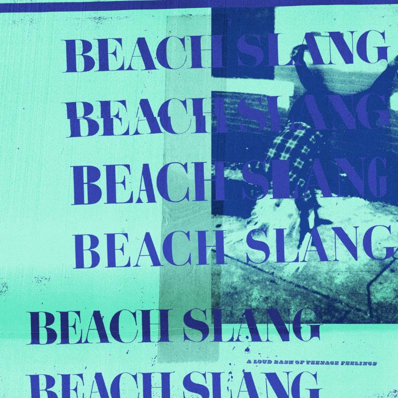 beach-slang-teenage
