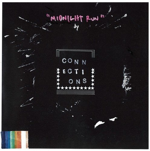 connections-midnight-run