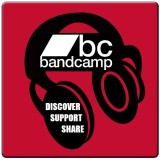 Bandcamp Artists: Discover, Support, Share – Volume 33