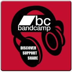 Bandcamp Artists: Discover, Support, Share – Volume 34