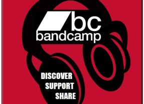 Bandcamp Artists Of The Week: Discover, Support, Share