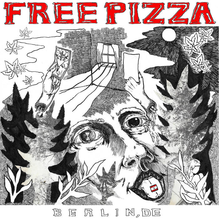 free-pizza-berlin-de