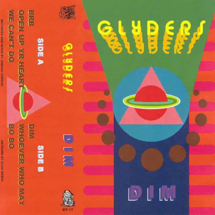 glyders1
