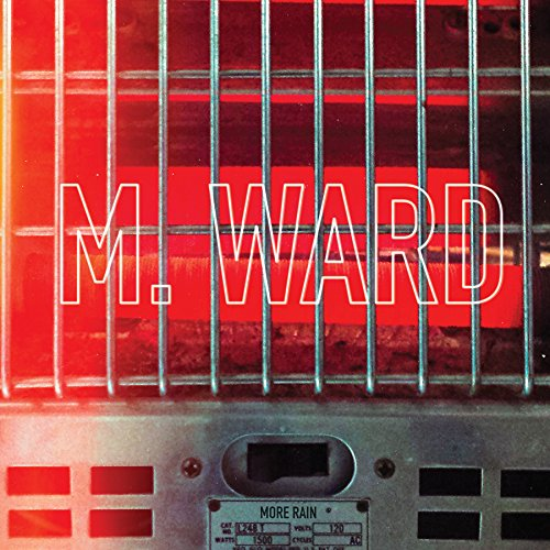 m-ward-more-rain