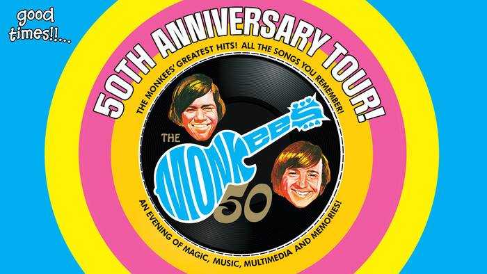 monkees-tour