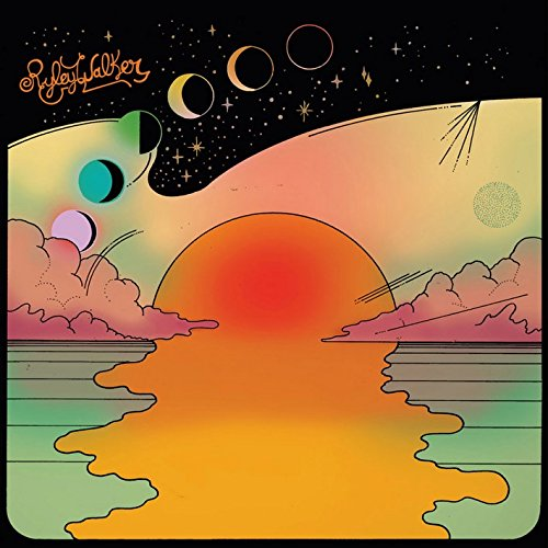 ryley-walker-golden