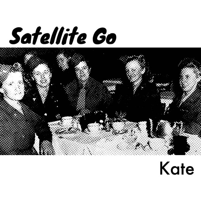 satellite-go
