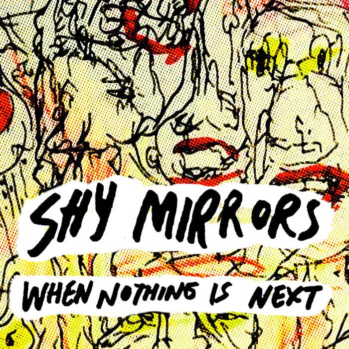 shy-mirrors