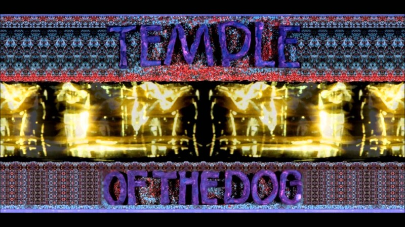 temple-of-dog