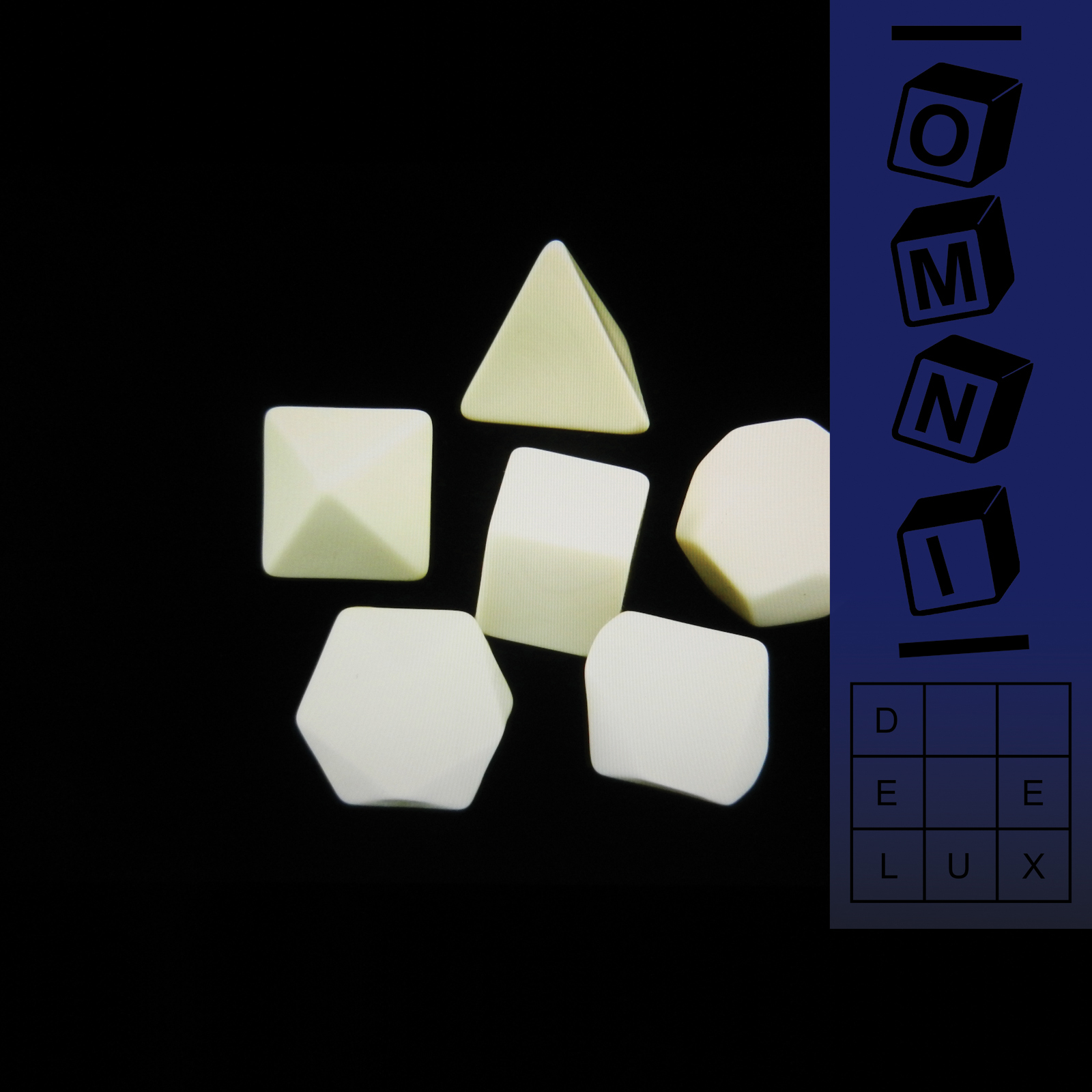 TIM111-OMNI-Deluxe_1600x1600