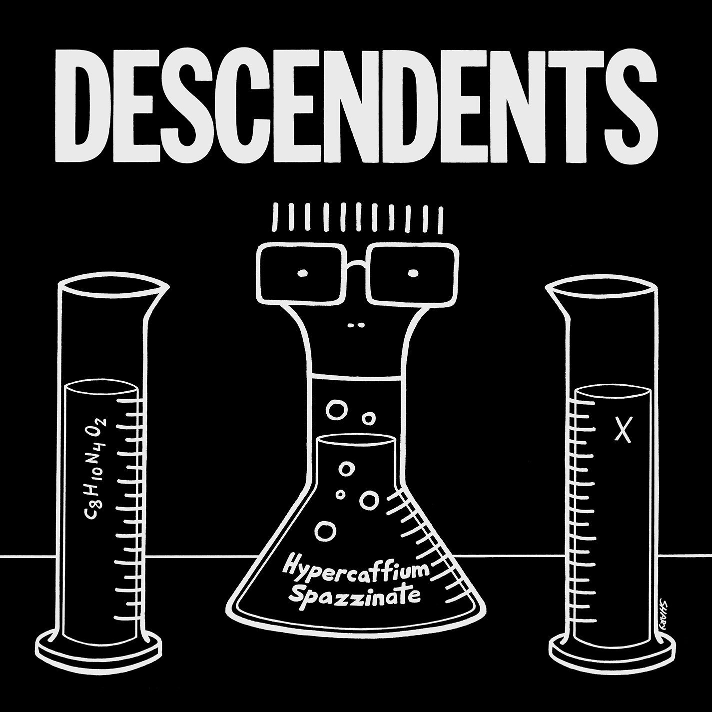 descendents-hypercaffium