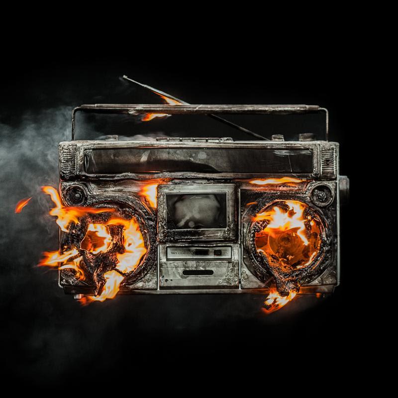 green-day-rev-radio
