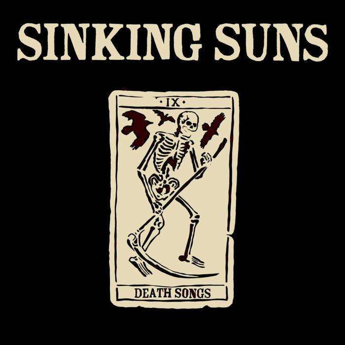 sinking-suns
