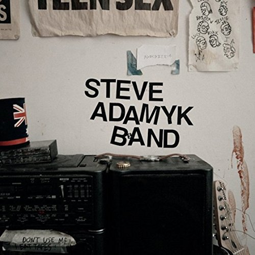 steve-adamyk-band-graceland
