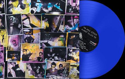 akm_vinyl