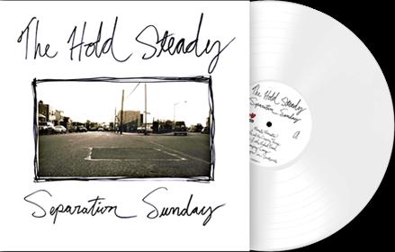 ss_vinyl